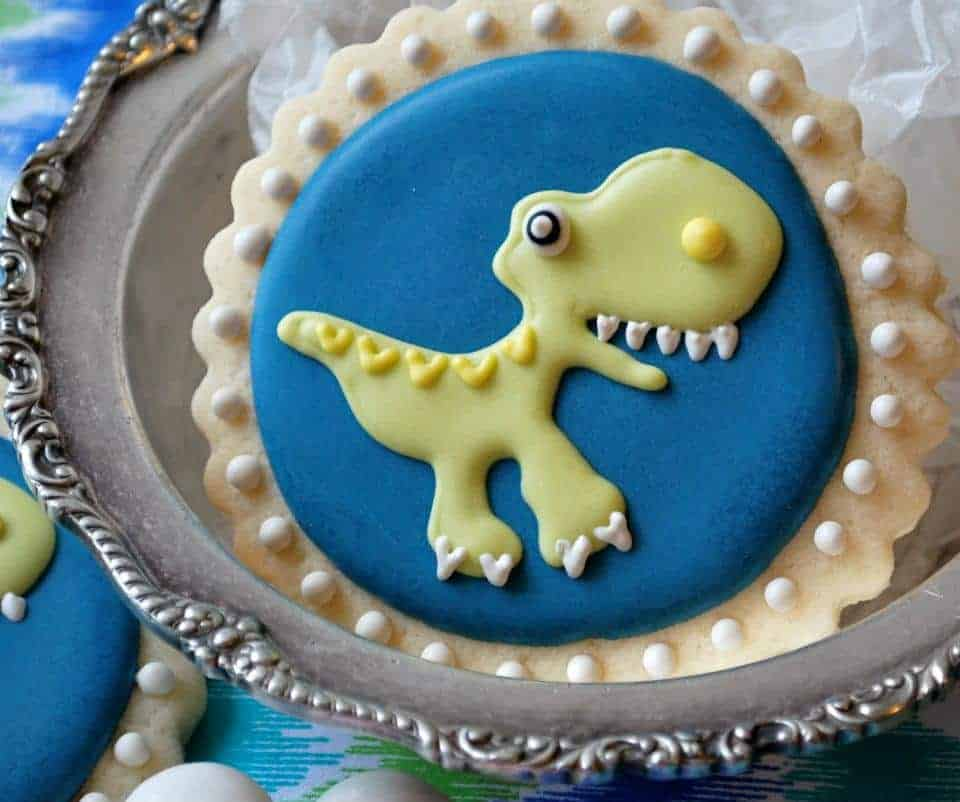 Dinosaur Party Ideas That Will Make You Roar
