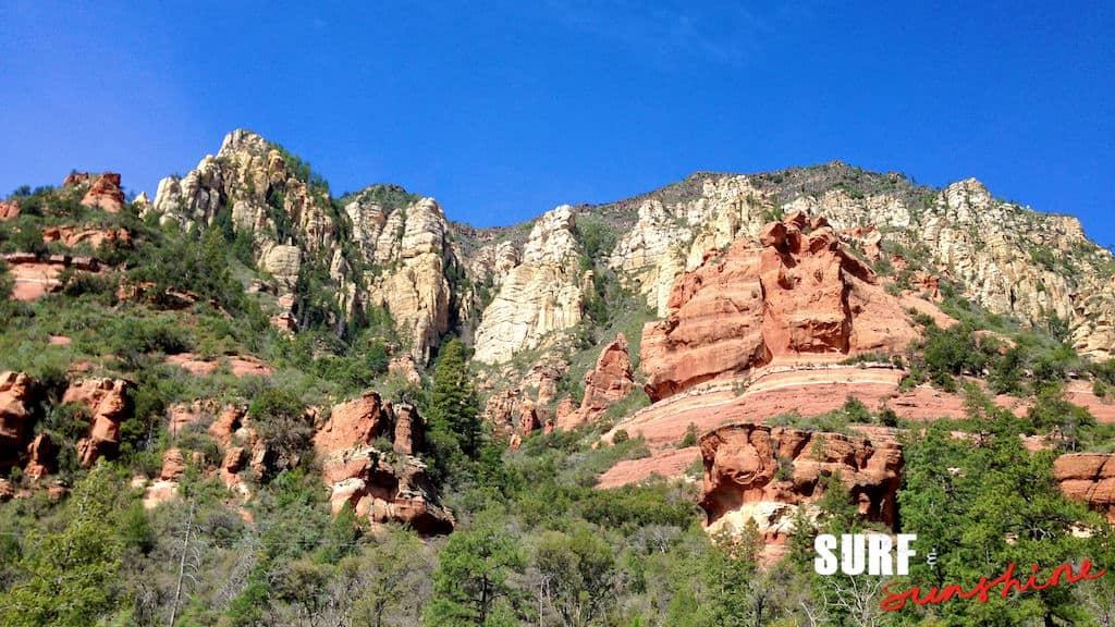 Grand Canyon Viator Tour 10