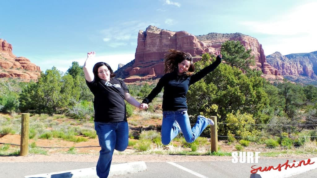 Grand Canyon Viator Tour 3