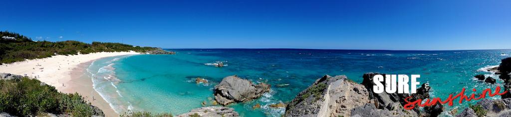 Horseshoe Bay Bermuda 10