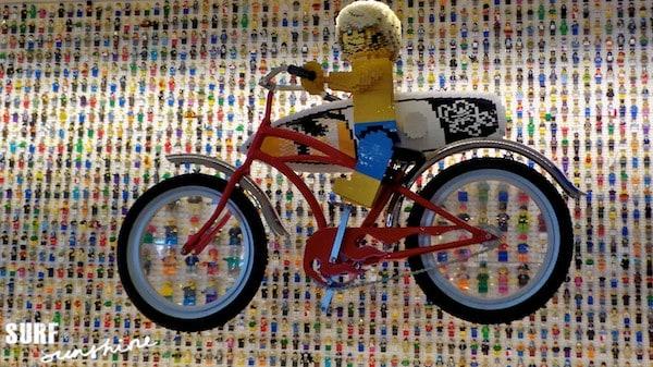 Legoland Hotel 6