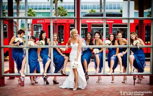 Best Wedding Photos Ever