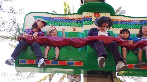 Legoland California 2