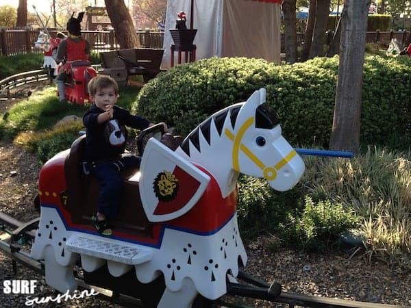 Legoland California 27