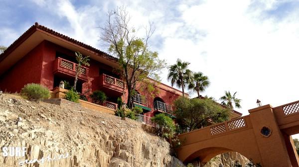 Pointe Hilton Tapatio Cliffs 1