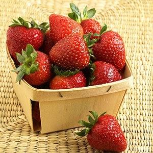 WhippedStrawberrySmoothie