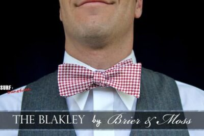 brier and moss blakley bow tie1