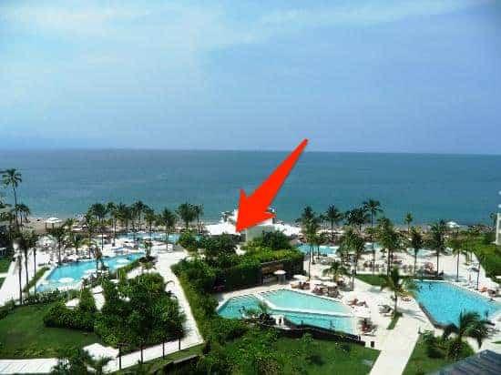 now-amber-resort-spa
