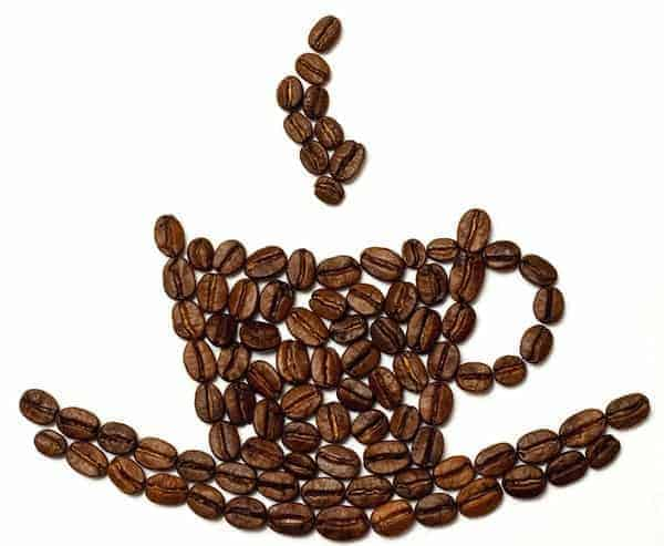 5 Ways to Reuse Coffee Grounds