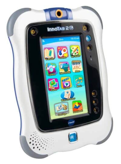 vtech innotab 2s giveaway