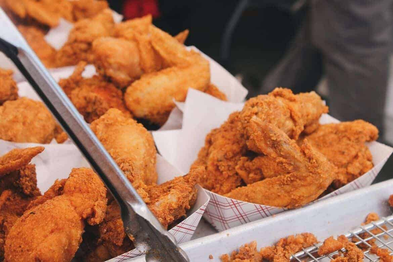 fried chicken 690039 1280
