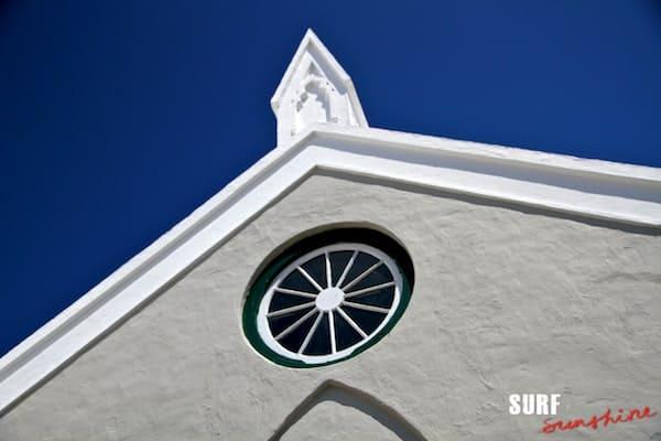 st peters church bermuda
