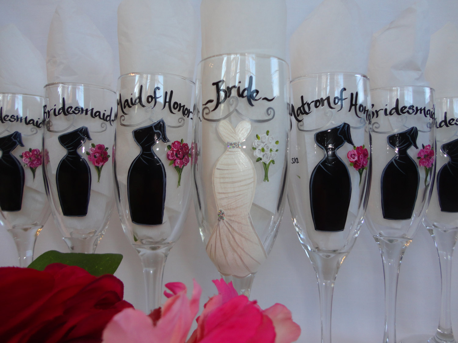Beautiful Unique Wedding Party Gifts Pictures Styles Ideas Image Collections Dress Decoration