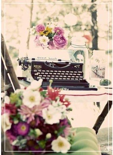 Source: Wedding Window