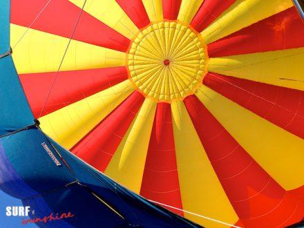 bloggersgo rainbow ryders hot air balloon rides phoenix (1)