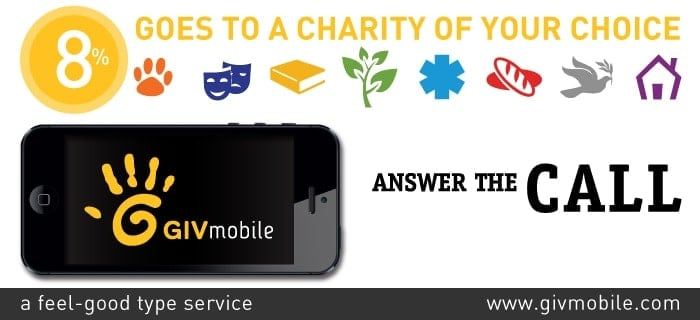 GIV-mobile