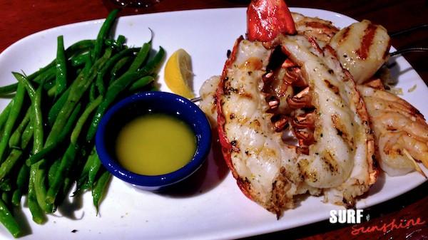 red lobster cheddar bay biscuit recipe endless shrimp 3