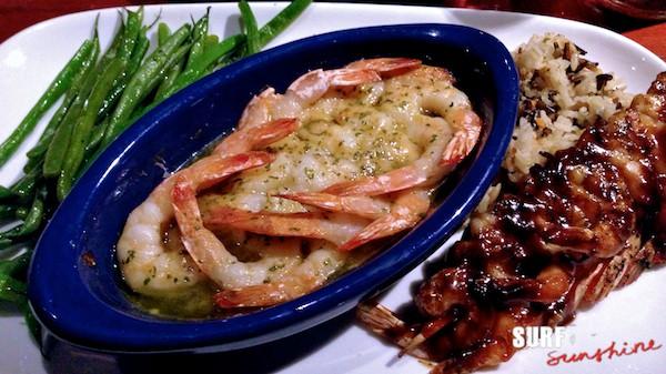 red lobster cheddar bay biscuit recipe endless shrimp 5