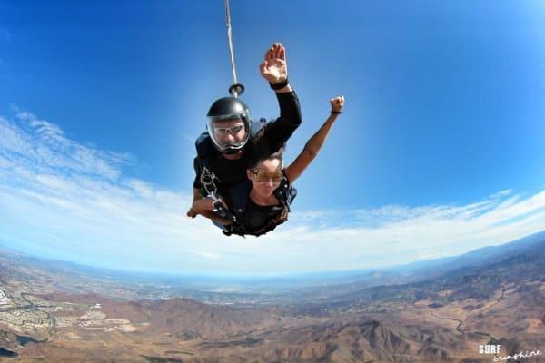 skydive san diego (4)