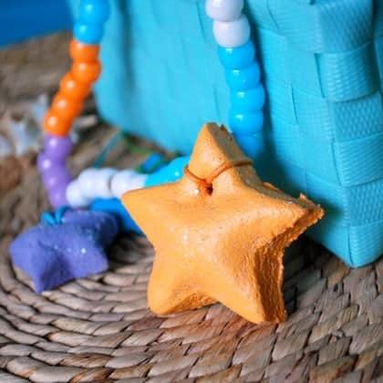 Little Mermaid Party Activities