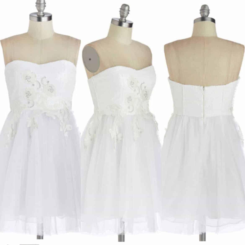 Modcloth Dress1
