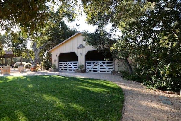 holman ranch carmel valley 2