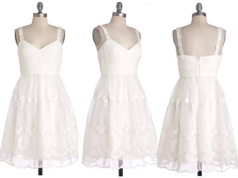 modcloth dress 3