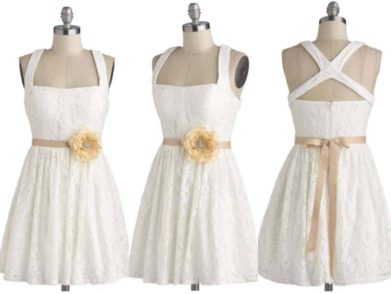 modcloth dress 4