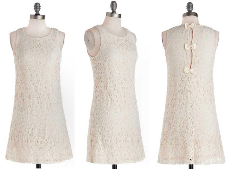modcloth dress 5