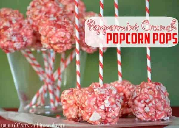5 Unique Thing To Do With Popcorn For Christmas