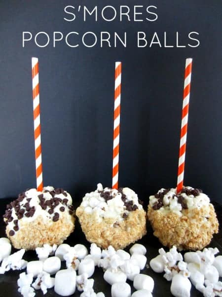 7 Unique Thing To Do With Popcorn For Christmas