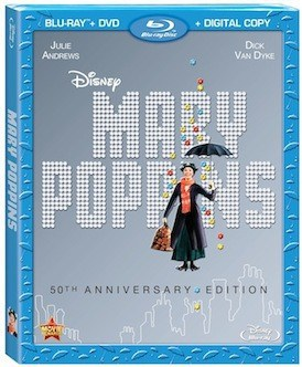 Mary Poppins 50 BD art[1]
