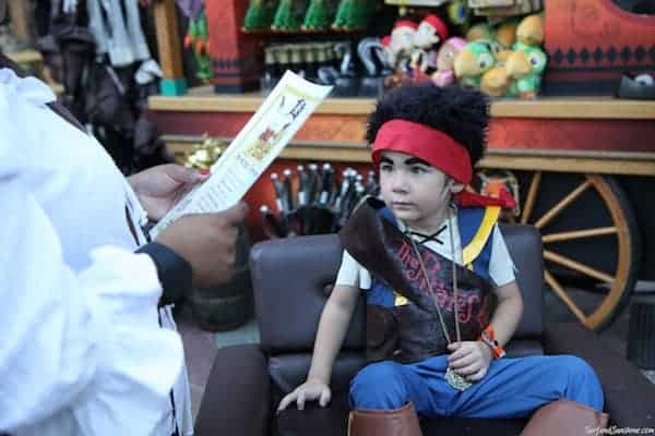 jake and the never land pirates pirate league makeover 1 (1)