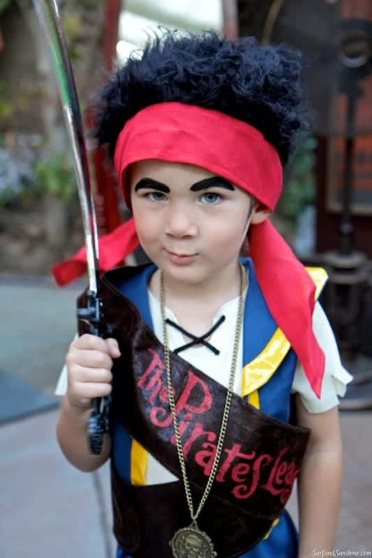 jake and the never land pirates pirate league makeover 2 (1)
