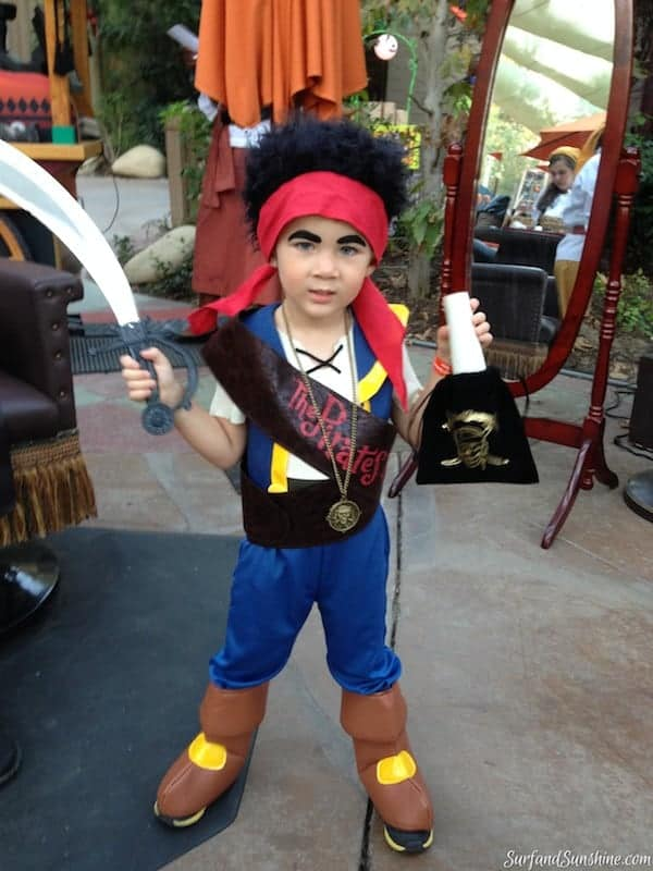 jake and the never land pirates pirate league makeover 3 (1)