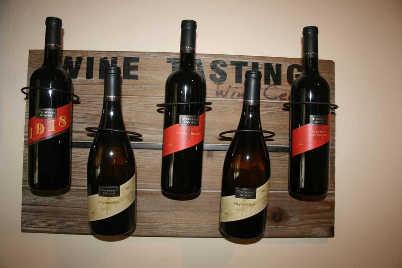 wineinroom
