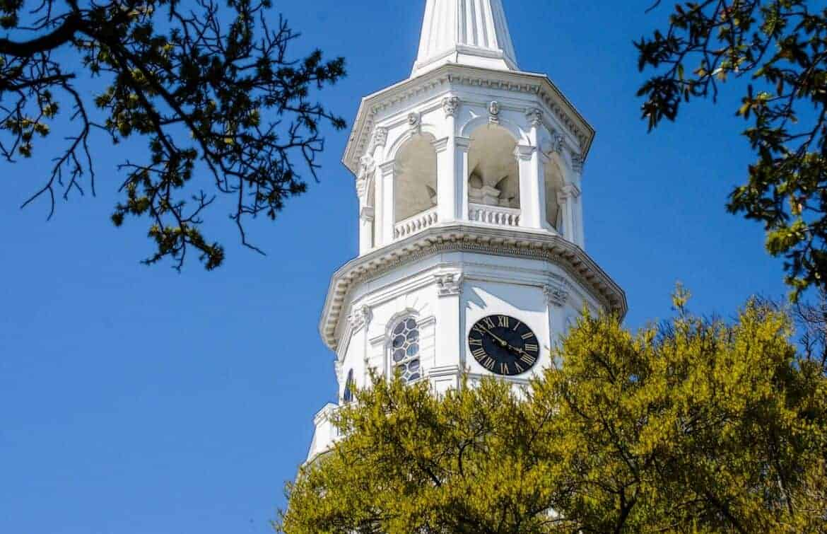 charleston 2019044 1280 - 3 American Cities to Add to Your Travel Bucket List