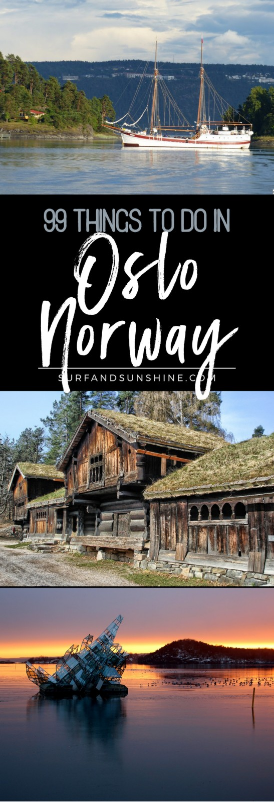 99 things to do in oslo norway twitter