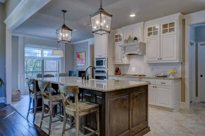 kitchen 1940175 1280