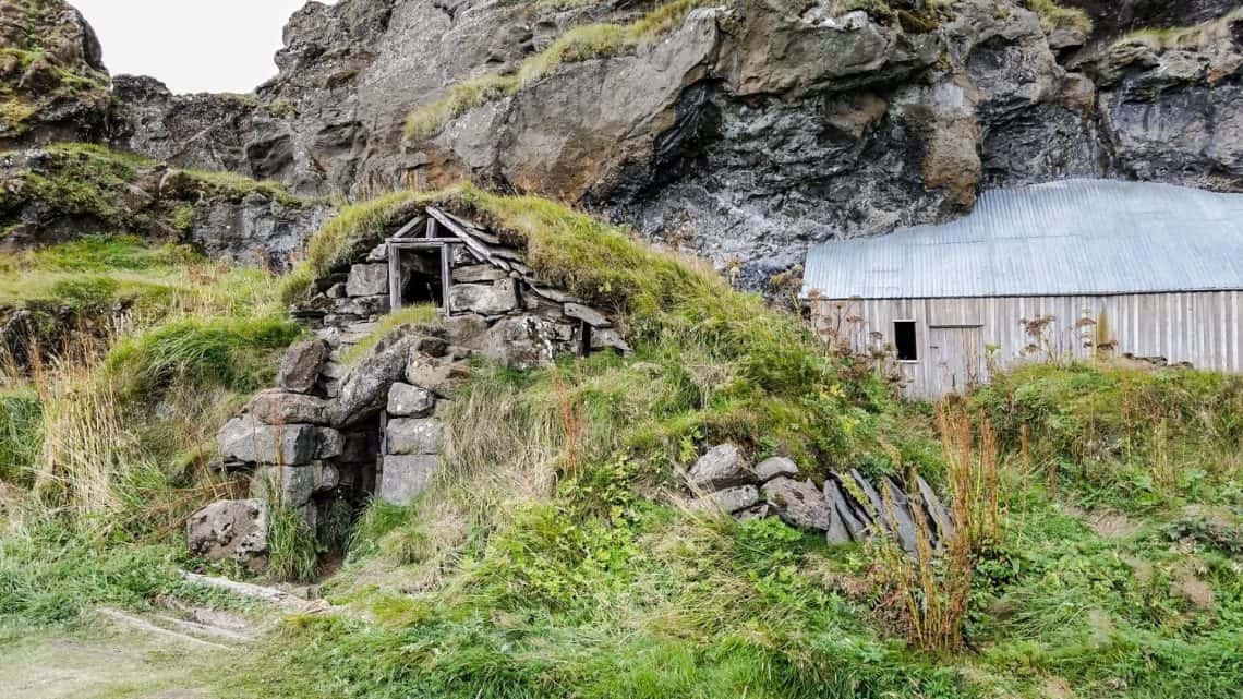 elves in iceland
