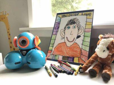 Dash STEM Learning Educational Toys