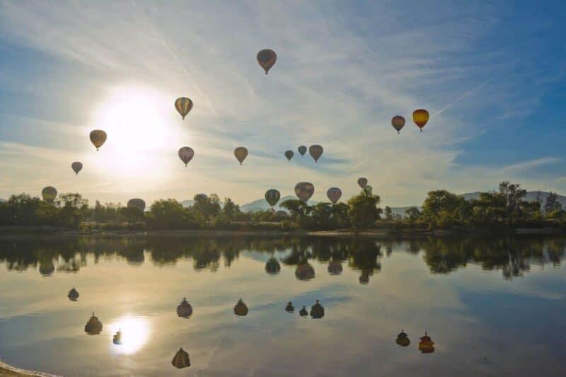hot air balloon 1443342 1920