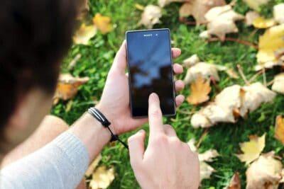 smartphone 569059 1280
