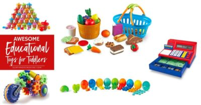 Educational Toys for Toddlers twitter e1625638392518