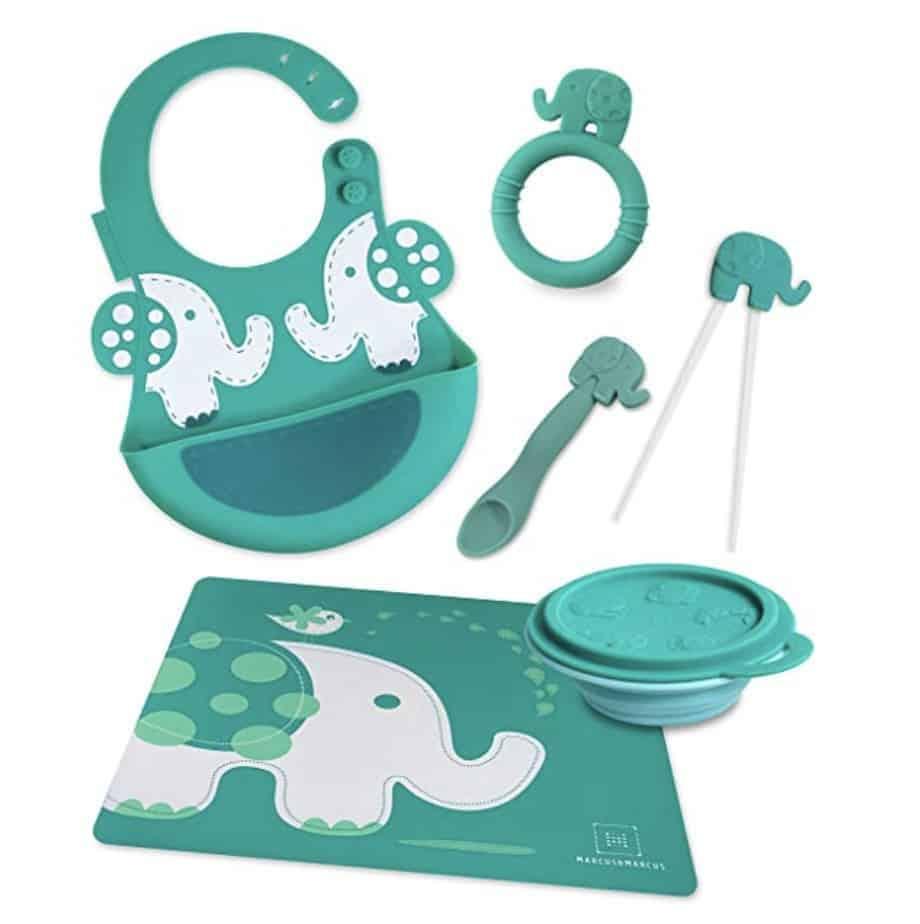 Unique Baby Shower Gift Ideas