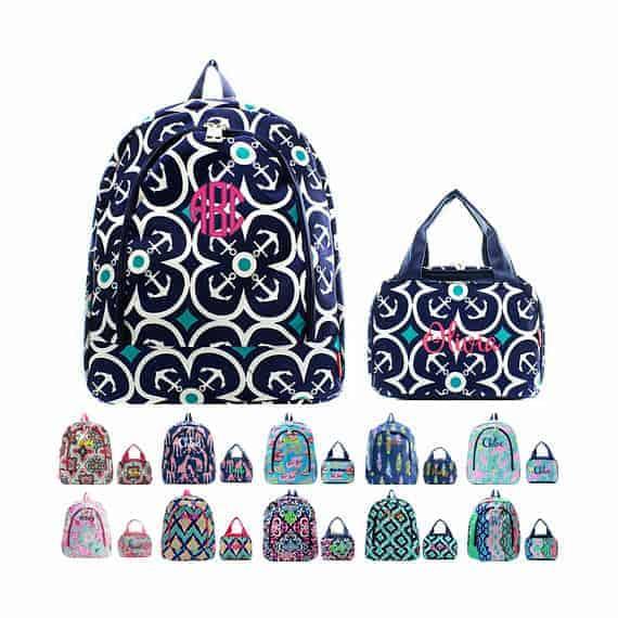 unique back to school supplies