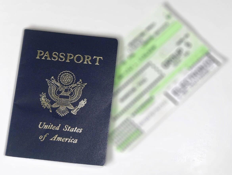 passport 881305 1280