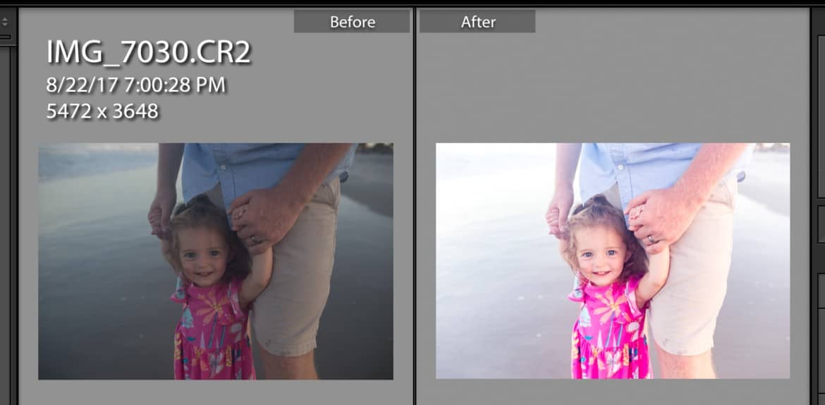 iphone photography tips from a pro