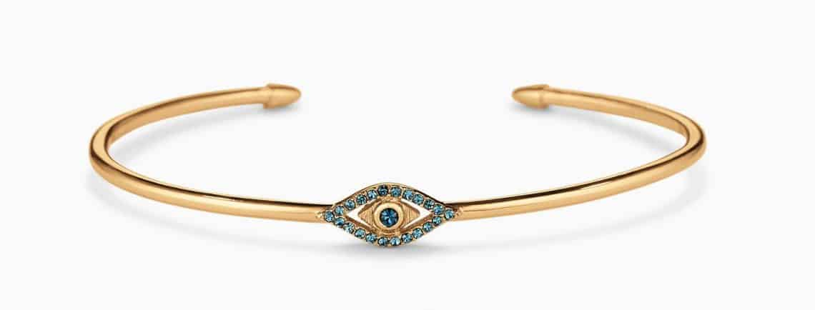 bracelet e1522037655724