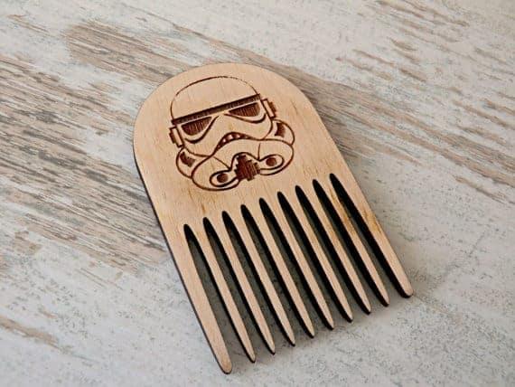 Awesome Groomsman Gift Ideas